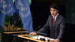 Liberals May Reverse Another Tory Foreign Policy