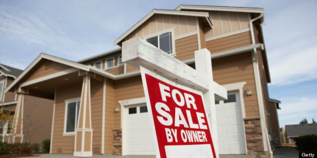 Home Capital Says Estimated 10% Of Its Loan Value Came From Brokers Linked To