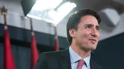 Trudeau Relaxes Conservative Control Of Top