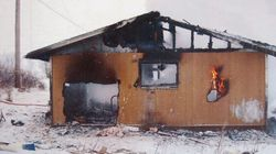 First Nations Communities Need 911 Services, Says