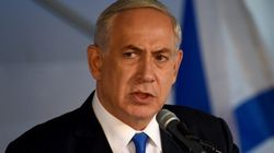 Canadian Silence On Netanyahu's Comments Distorts