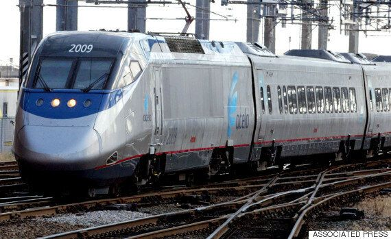 VIA Rail CEO Argues Against High-Speed Rail, Wants Dedicated Montreal-Toronto Passenger