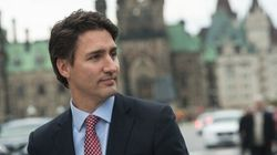 5 Quick-Wins For Trudeau's First Day In