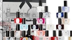 The Best Beauty Advent Calendars To Get You In The Holiday