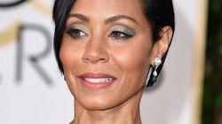 Jada Pinkett Smith Responds To Janet Hubert's Oscars