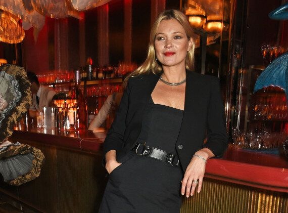 Playboy Sues Canadian Websites Over Kate Moss