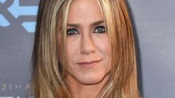 Jennifer Aniston Thinks Age Is B.S., Will Rock Bikini At