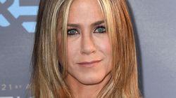 Jennifer Aniston Thinks Age Is B.S., Will Rock Bikini At