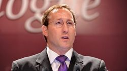 MacKay Gave Directions To Canadian Eavesdropping