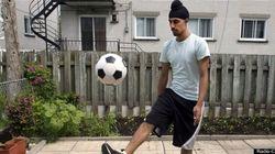 FIFA Says Turbans Are