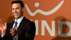 Wind Mobile Deal Delayed Over 'National Security' Concerns: