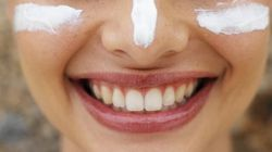 A Skincare Guide for Safer Fun in the