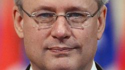 Harper Has 'No Reservations' About G8 Tax Havens