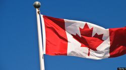 20 Things You Must Know About the Canadian