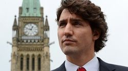 Trudeau Isn't The Only MP To Make Cash On The