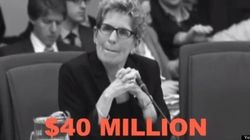 WATCH: Attack Ads Target Ontario