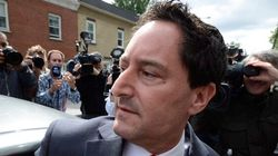 Montreal Mayor To Speak At
