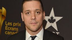 CBC Spent How Much On Strombo
