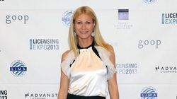 What Was Gwyneth Paltrow