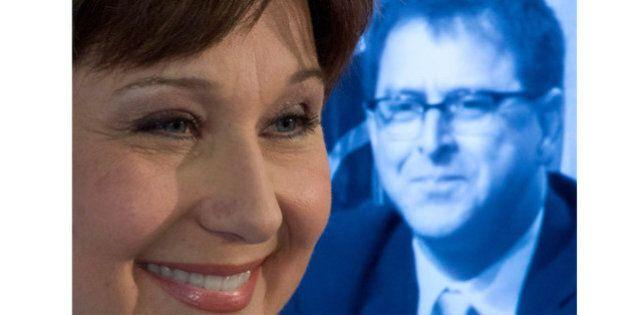 B.C.'s Big Byelection Bill Makes No