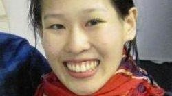 Elisa Lam's Cause Of Death