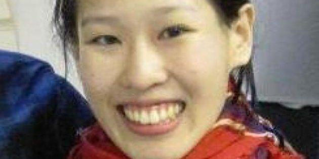 Elisa Lam Death Accidental: LA