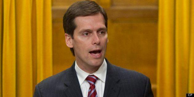 Bill C-377: Tory Senators Divided Ahead Of