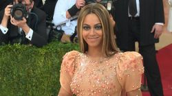 Beyoncé empêche une marque de bière de porter son