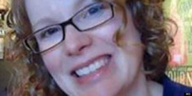 Lisa Gibson, Winnipeg Mother, Missing: Search Focuses On Assiniboine