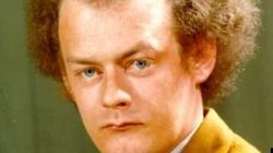 How Rex Murphy Went from Critic to