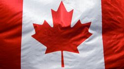 No One Hates on Canada Like a