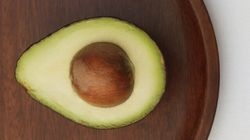 Don't Be Scared of Avocados -- It's Good