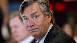 Canada's U.S. Ambassador Weighs In On Keystone