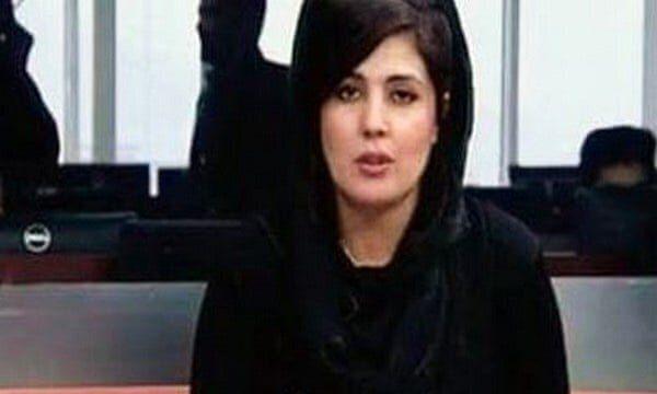 Αφγανιστάν: Πυροβόλησαν και σκότωσαν δημοσιογράφο στην