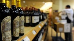 Restaurants To LCBO: We Want The 'Diplomat'
