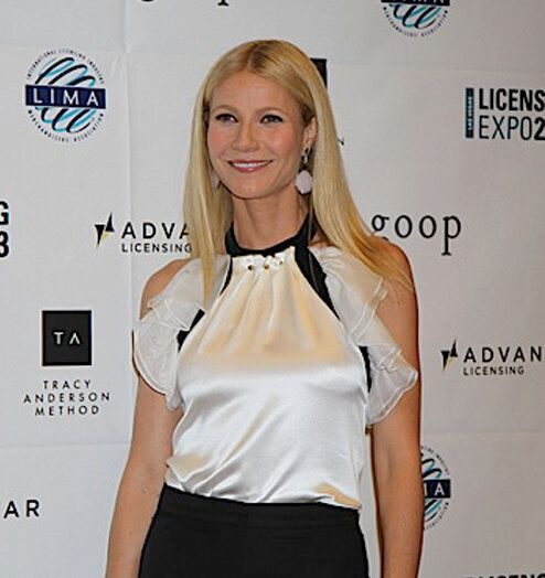 SavvyMom Roundup: Kate's Post-Baby Bump, Gwyneth Paltrow and