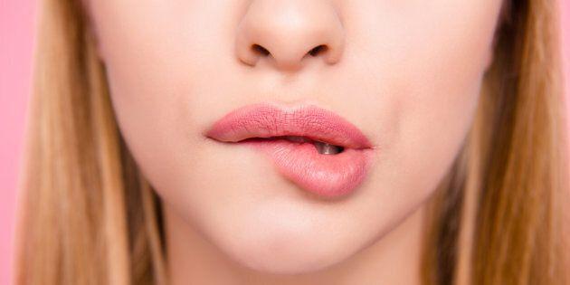 10 thèmes sexuels qui vous ont émoustillés en