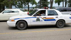 Suspect Does Almost Everything To Avoid Cops In 120 Km