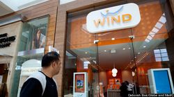 Private Capital Company Working To Buy Wind