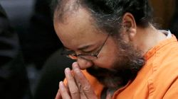 Justice Wanting: The Problem With Ariel Castro's Plea