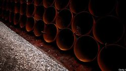 Governments, Industry Team Up On Targeted Pipeline