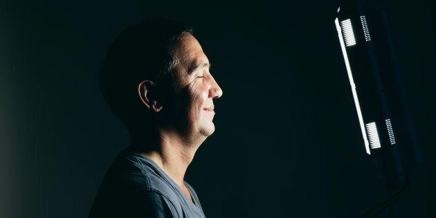 La luminothérapie, vraiment efficace pour la dépression