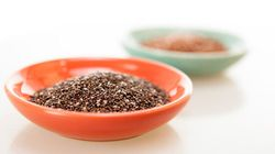 10 Surprising Uses For Chia