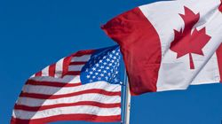 Did Canada Really Outperform U.S. In Great Recession? Maybe