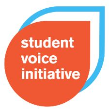 Turning Up the Volume on Student Voice in