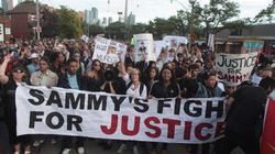 Sammy Yatim: Cause of Death?