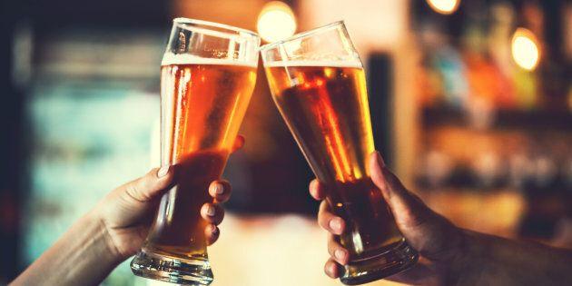Un passeport pour découvrir la bière de