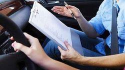 ΕΛ.ΑΣ.: Υποψήφιος απαντούσε με «ψείρα» στις εξετάσεις για δίπλωμα