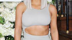 Une compétition de beauté signée Kim Kardashian à la