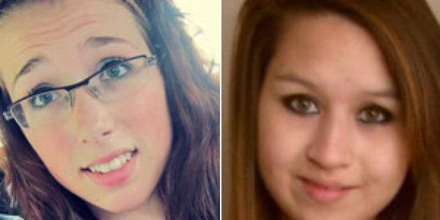 Amanda Todd's Mother Wants B.C. Bullying Laws After Action On Rethaeh